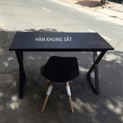 Ban Lam Viec X View2